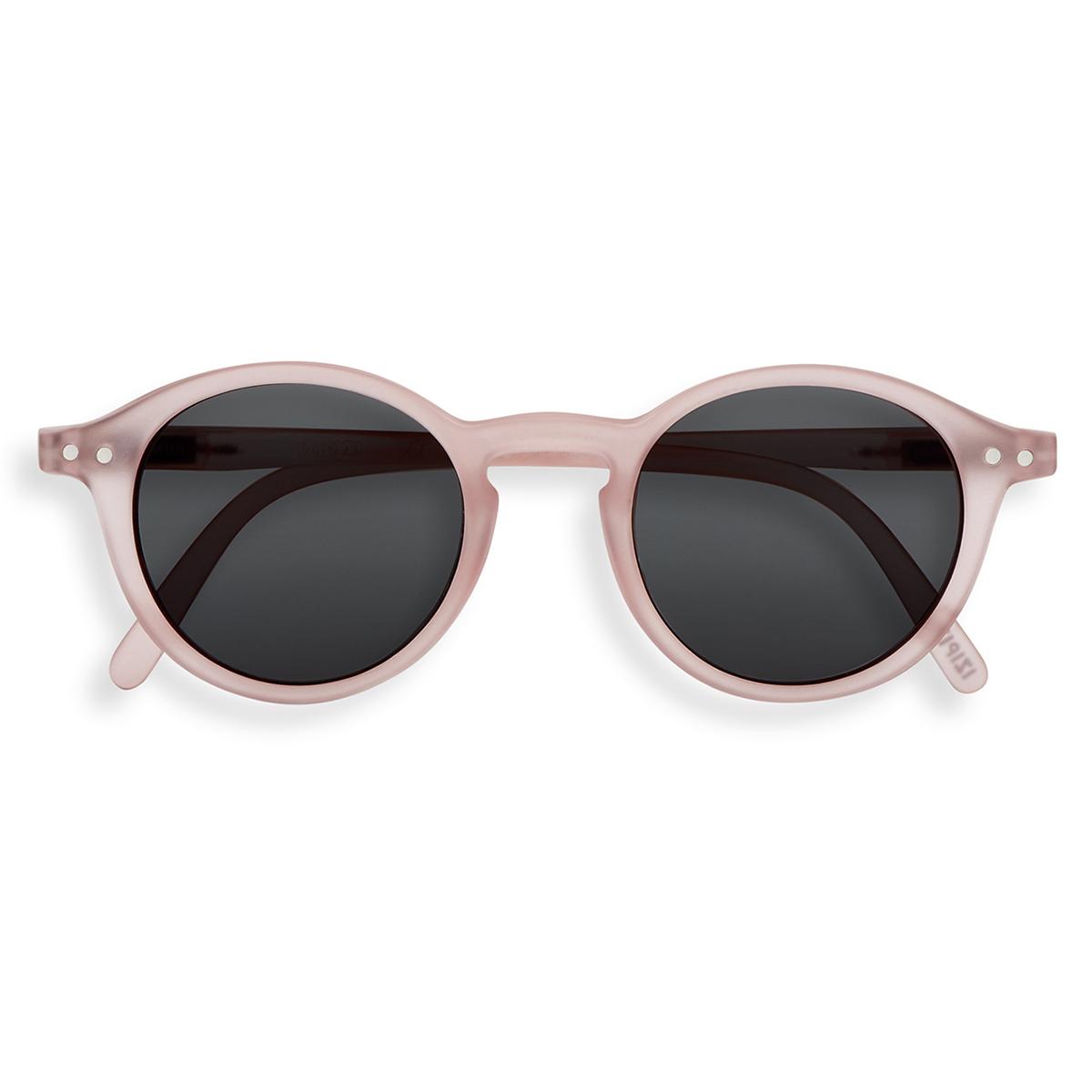 Accessoires bébé Lunettes de Soleil Sun Junior D 5/10 Ans - Pink