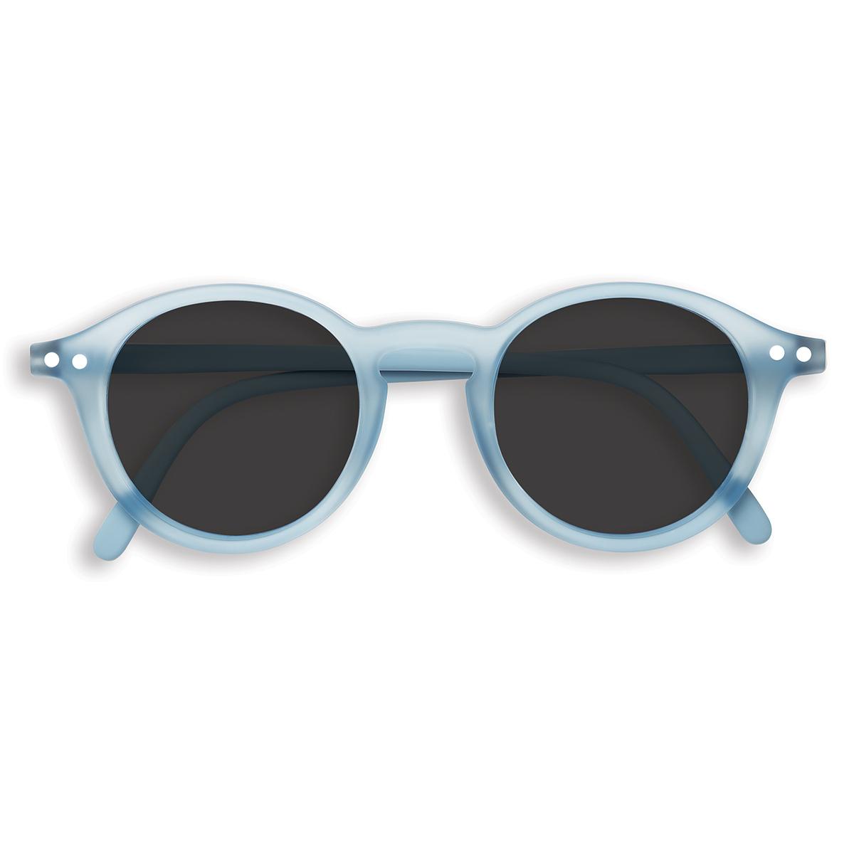Accessoires bébé Lunettes de Soleil Sun Junior G 5/10 Ans - Cold Blue