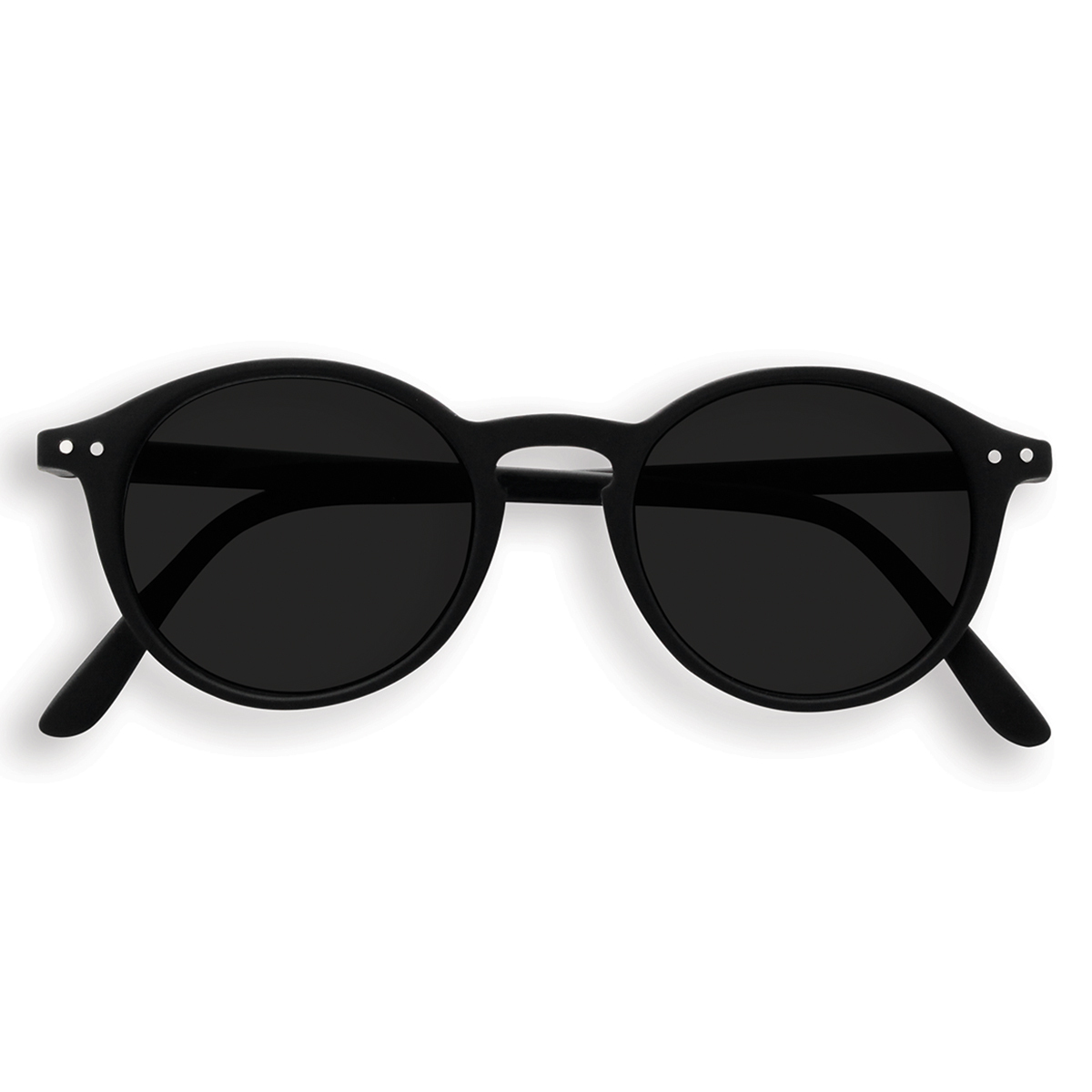 Accessoires bébé Lunettes de Soleil Sun Junior D 5/10 Ans - Black
