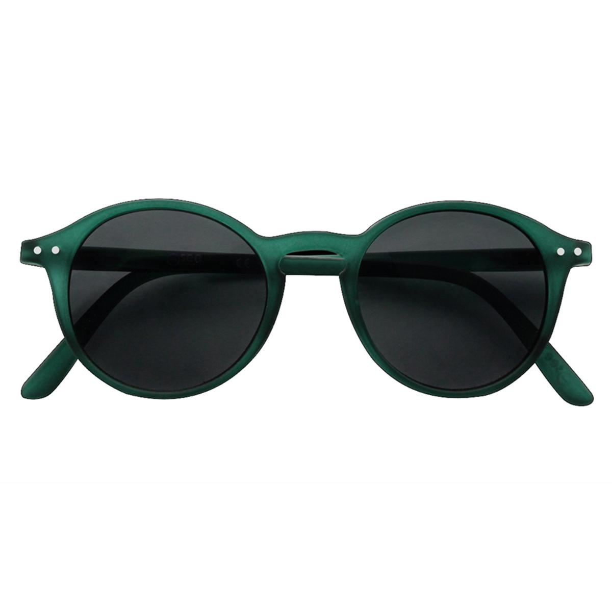 Accessoires bébé Lunettes de Soleil Sun Junior D 5/10 Ans - Green