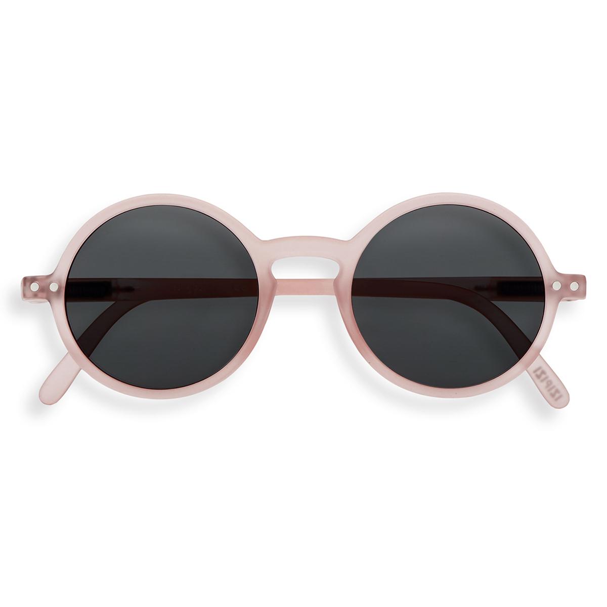 Accessoires bébé Lunettes de Soleil Sun Junior G 5/10 Ans - Pink