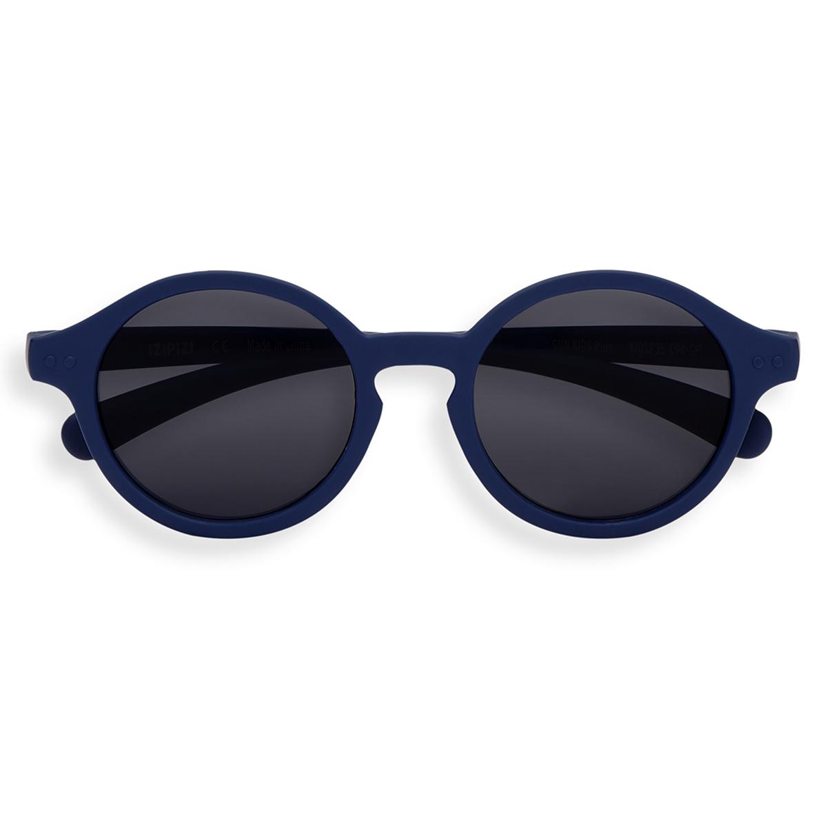 Accessoires bébé Lunettes de Soleil Sun Kids+ 3/5 Ans - Denim Blue