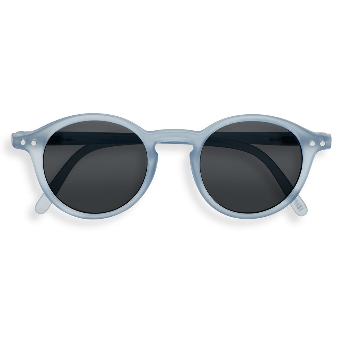Accessoires bébé Lunettes de Soleil Sun Junior D 5/10 Ans - Aery Blue
