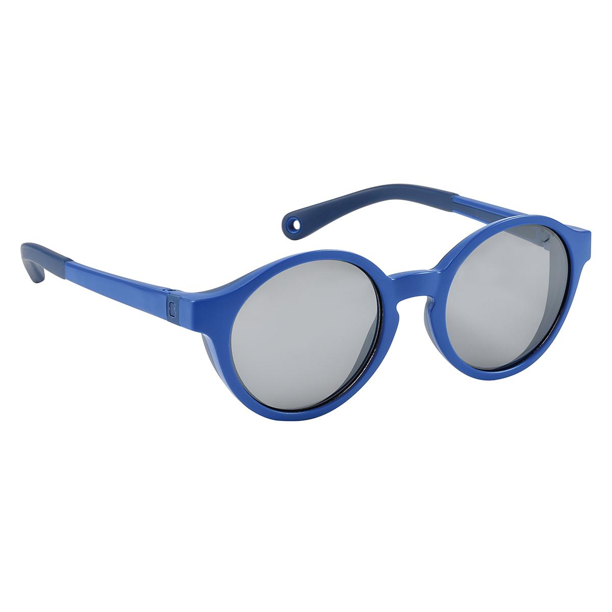 Accessoires bébé Lunettes de Soleil 2/4 Ans - Bleu Mazarine