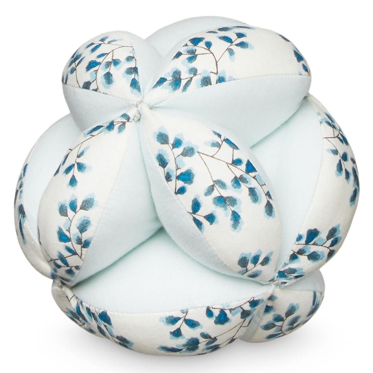 Mes premiers jouets Balle Sensorielle - Fiori Balle Sensorielle - Fiori