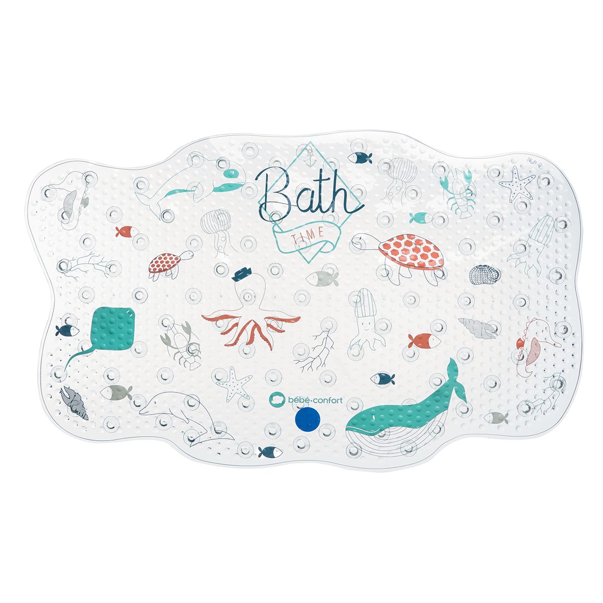 Bebe Confort Tapis De Bain Waterworld Baignoire Bebe Confort Sur L Armoire De Bebe