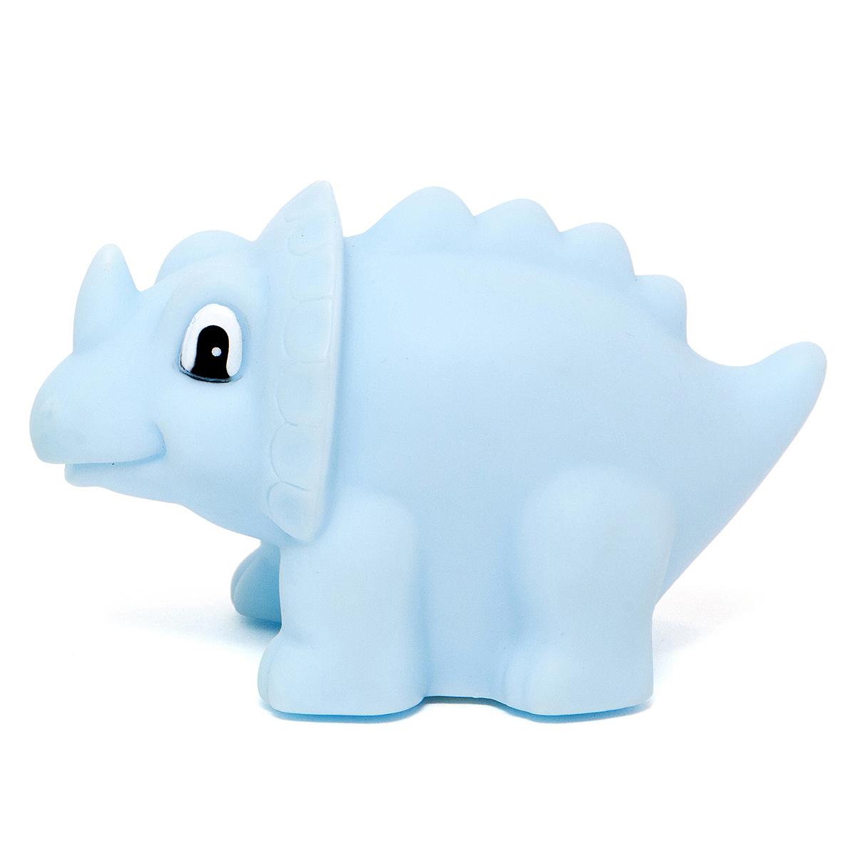 Veilleuse Veilleuse Triceratops - Bleu Veilleuse Triceratops - Bleu