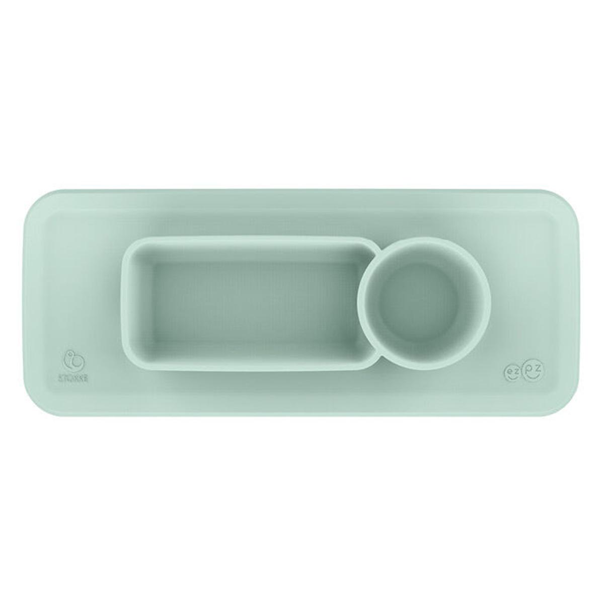 Vaisselle & Couvert Set de Table Clikk - Menthe Set de Table Clikk - Menthe