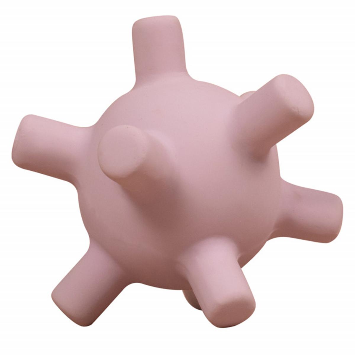Mes premiers jouets Balle Sensorielle - Light Lavender Balle Sensorielle - Light Lavender