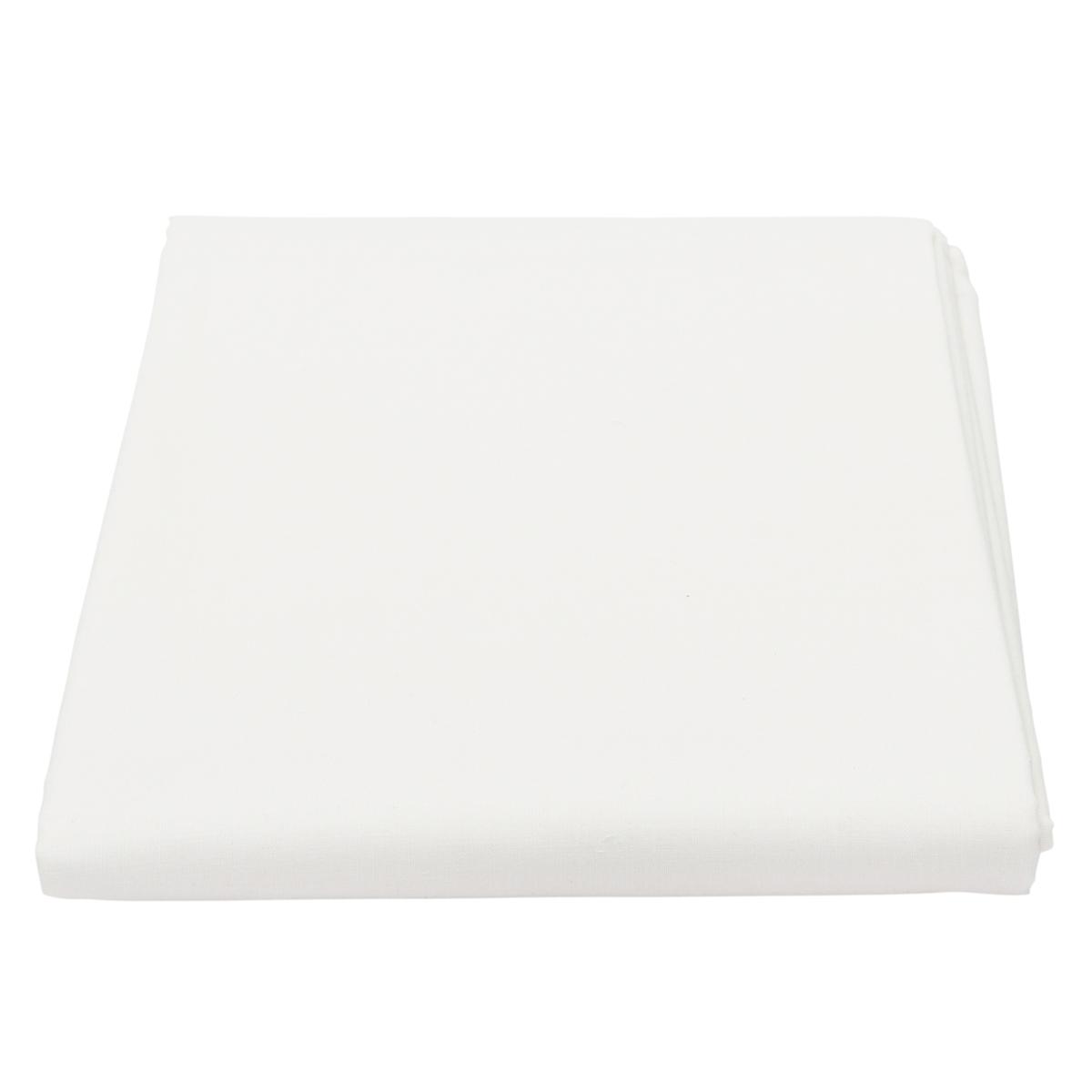 Linge de lit Drap Housse Sena Blanc - 70 x 100 cm Drap Housse Sena Blanc - 70 x 100 cm