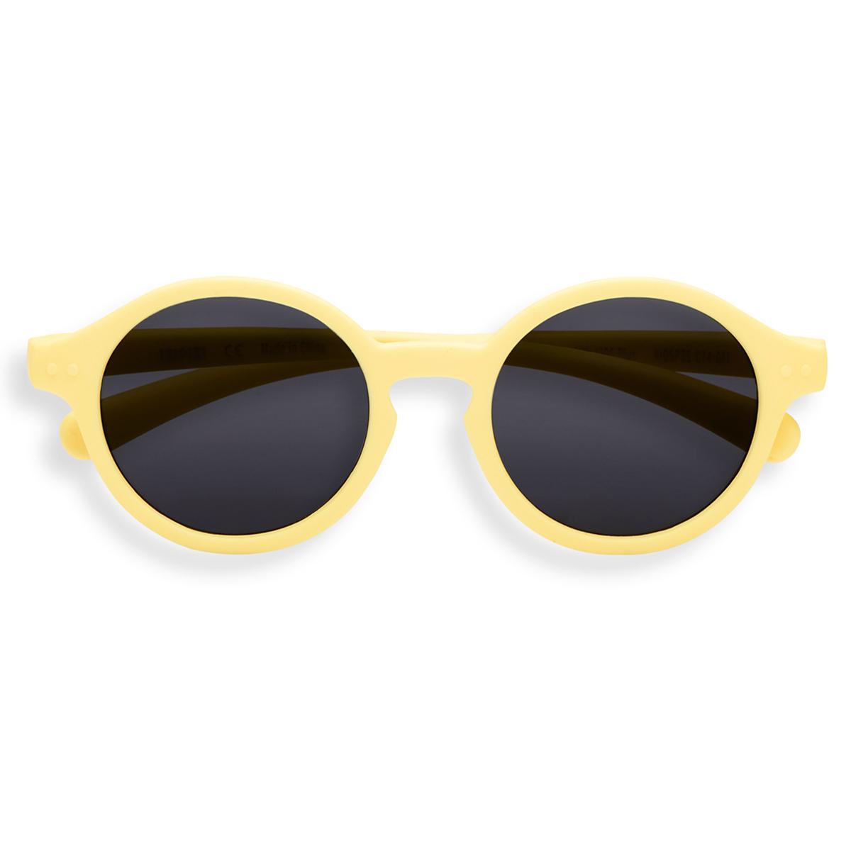 Accessoires bébé Lunettes de Soleil Sun Kids+ 3/5 Ans - Lemonade Lunettes de Soleil Sun Kids+ 3/5 Ans - Lemonade