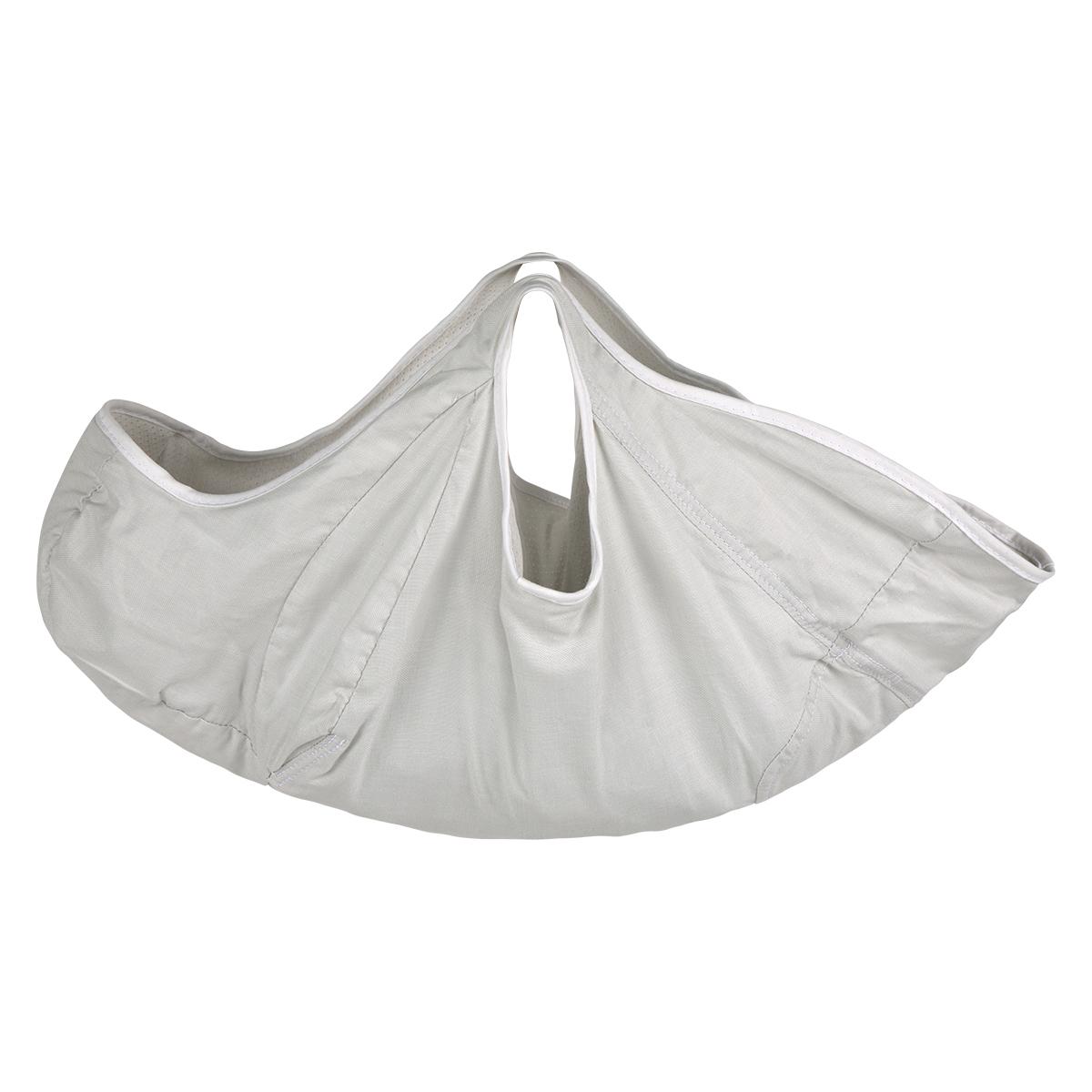 Porte bébé iZi Transfer - Light Grey iZi Transfer - Light Grey