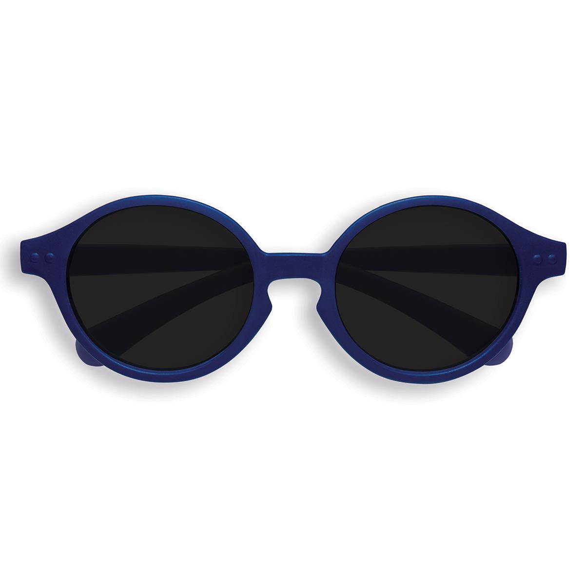 Accessoires bébé Lunettes de Soleil Sun Kids 12/36 Mois - Denim Blue Lunettes de Soleil Sun Kids 12/36 Mois - Denim Blue