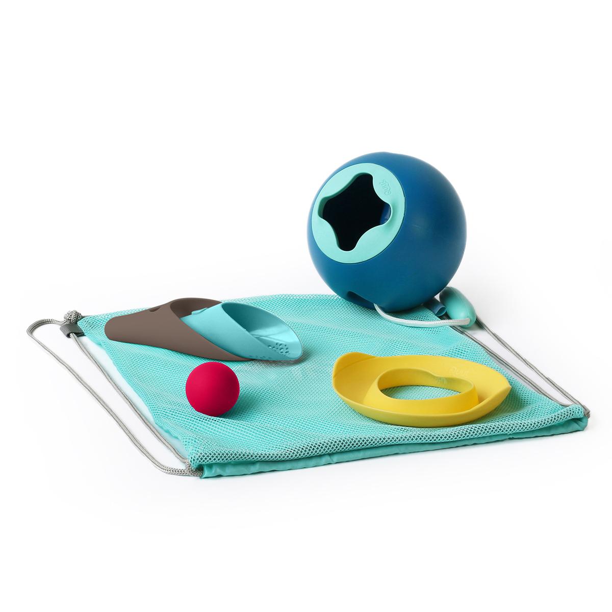 Mes premiers jouets Set de Plage Ballo Set de Plage Ballo