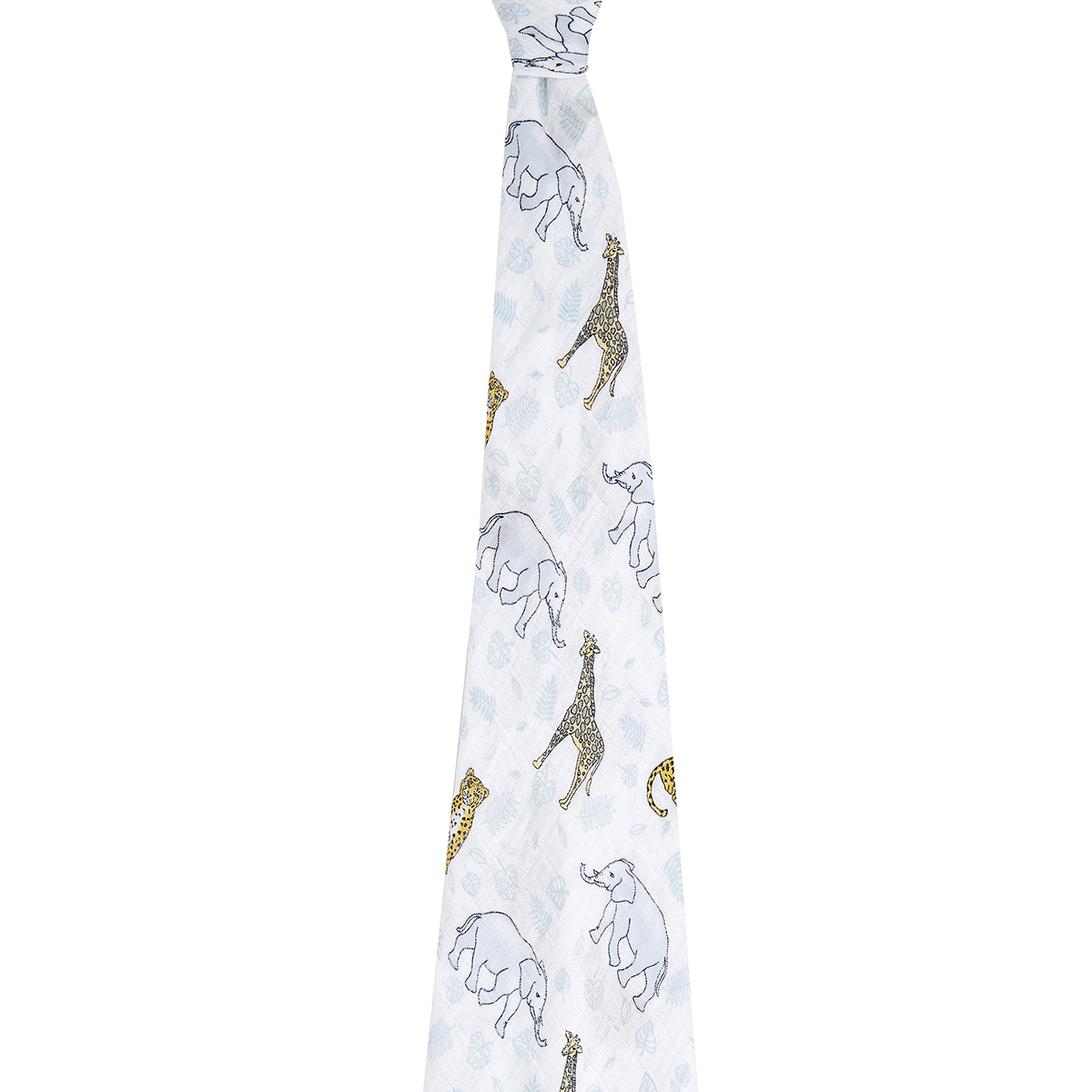 Lange Maxi-Lange - Jungle Tropical Maxi-Lange - Jungle Tropical