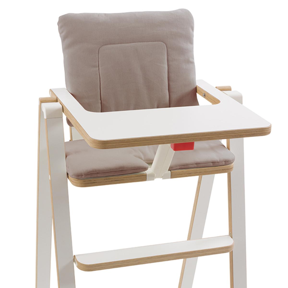 Chaise haute Coussin SUPAflat - Little Koala Coussin SUPAflat - Little Koala