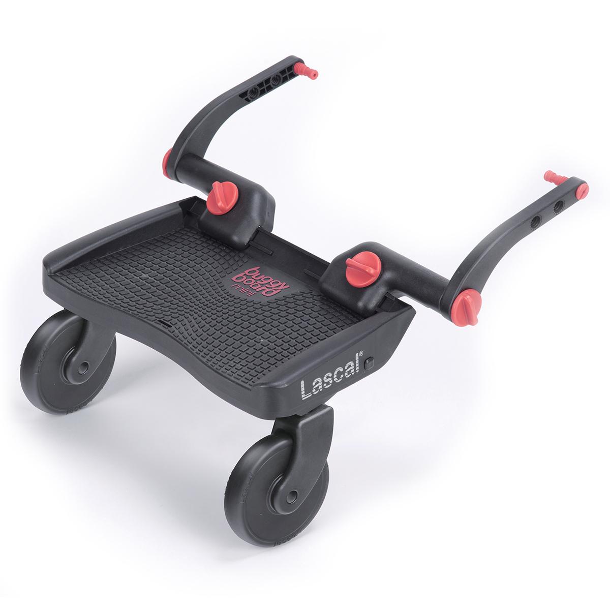 Accessoires poussette Buggy Board Mini Buggy Board Mini