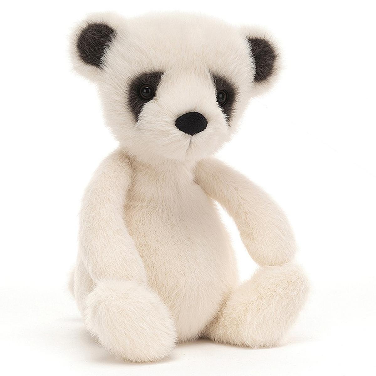 Peluche Whispit Bear - Medium Peluche Ours 26 cm