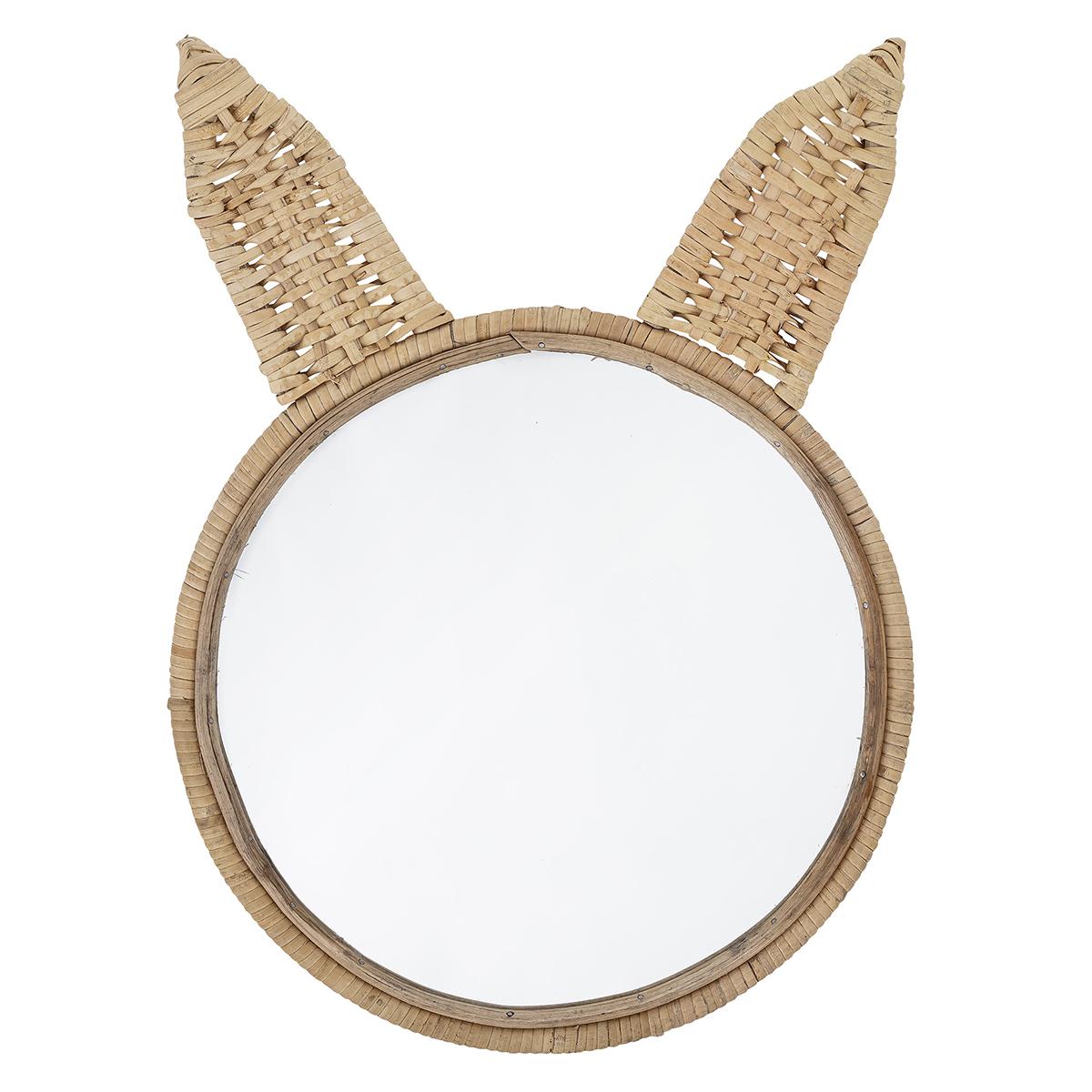 Miroir Miroir à Oreilles Miroir à Oreilles
