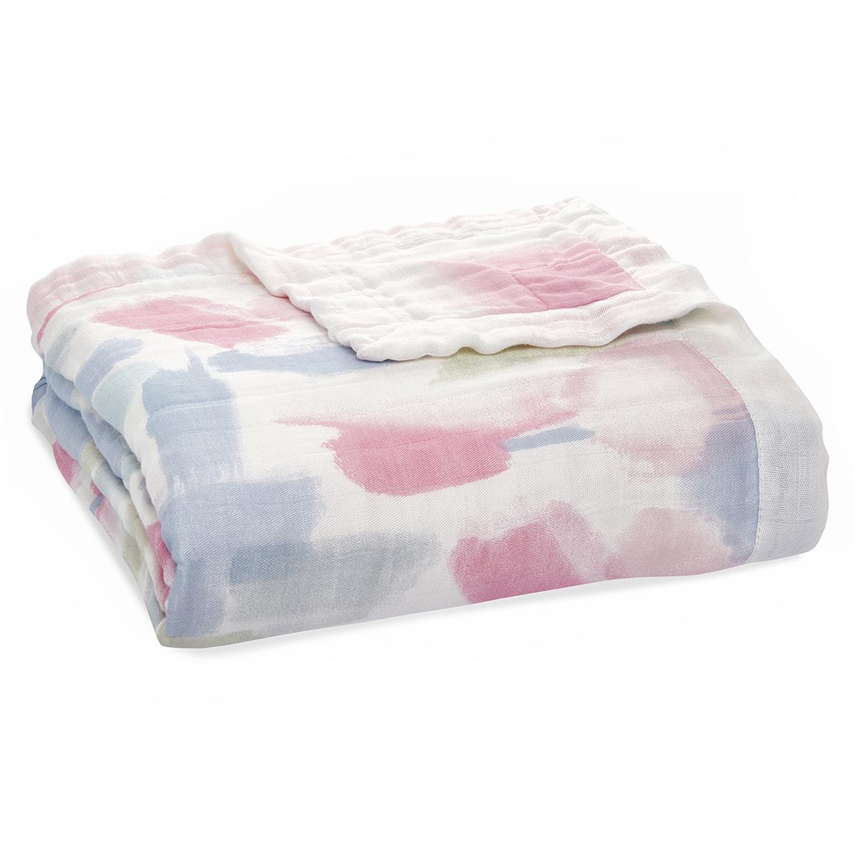Linge de lit Couverture de Rêve Silky Soft - Florentine Couverture de Rêve Silky Soft - Florentine