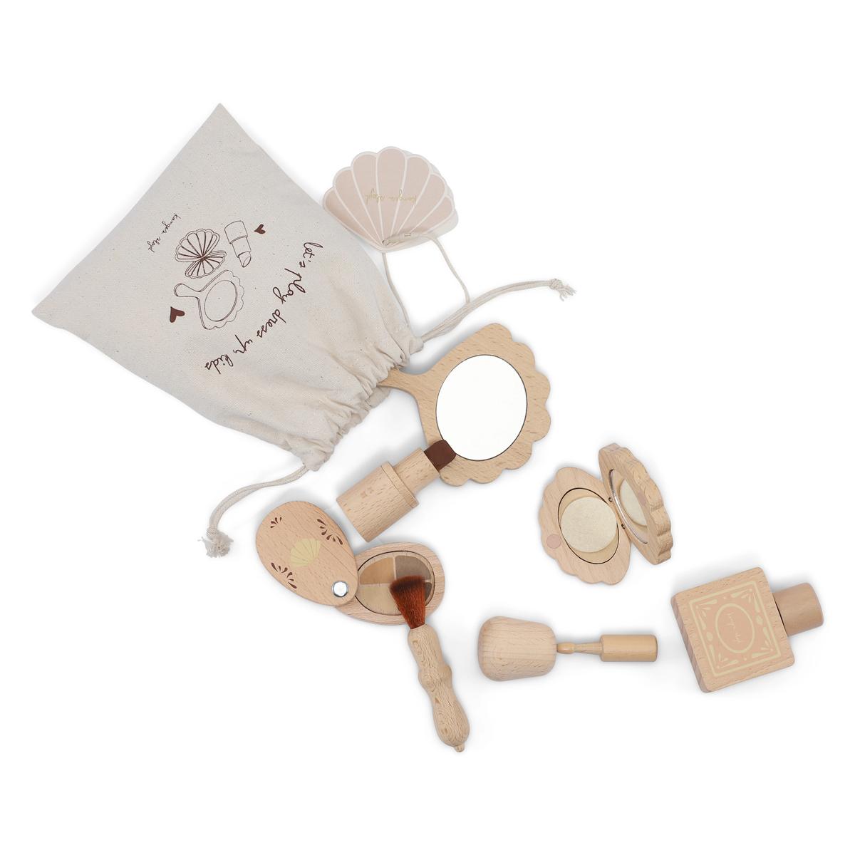 Mes premiers jouets Kit de Maquillage Kit de Maquillage