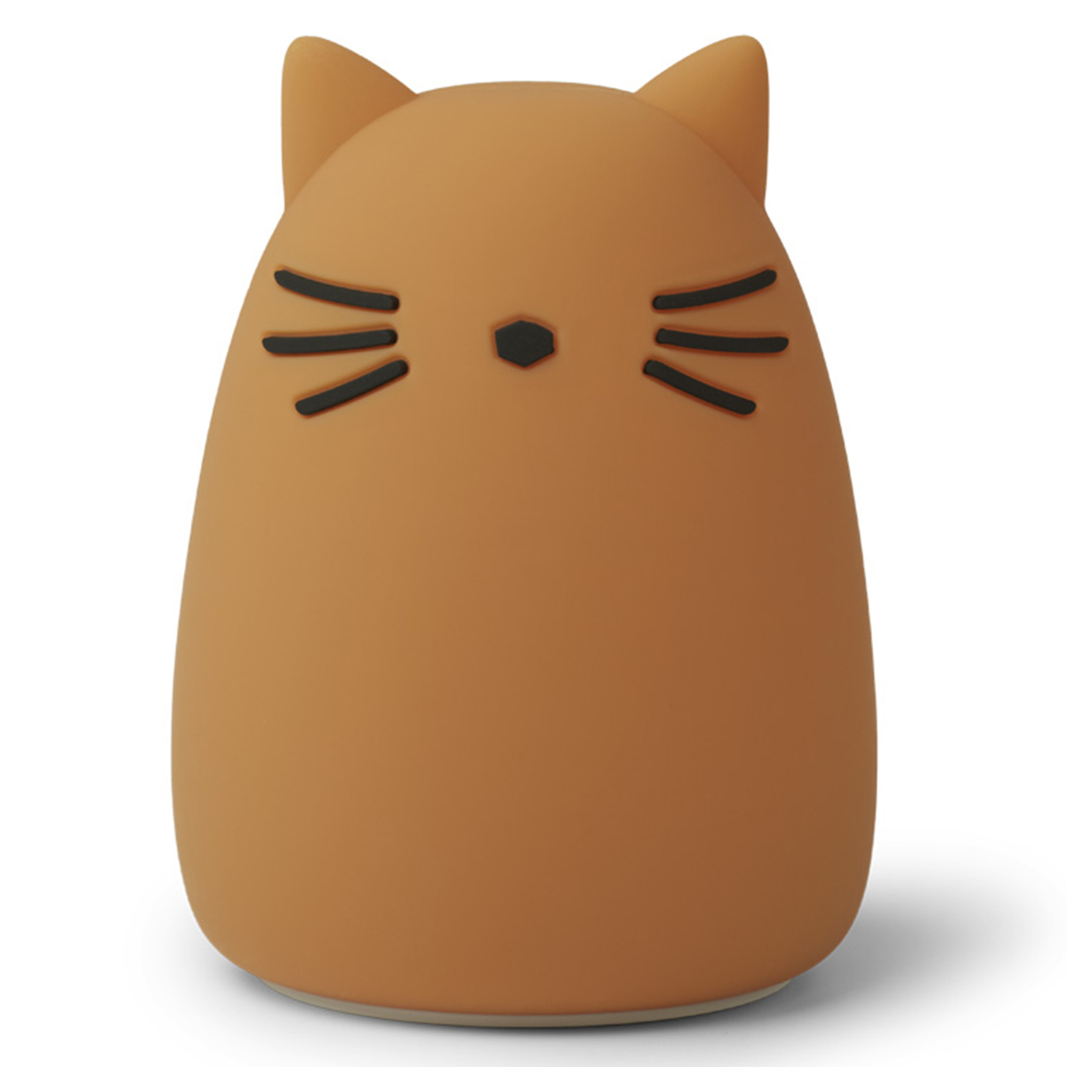 Veilleuse Veilleuse Winston - Cat Mustard Veilleuse Winston - Cat Mustard