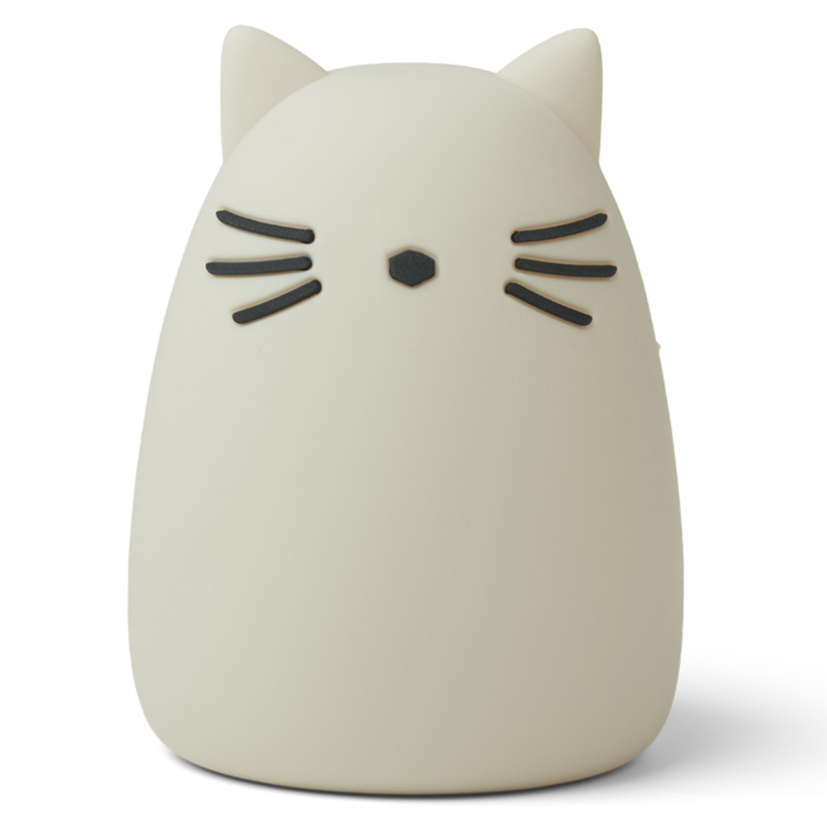 Veilleuse Veilleuse Winston - Cat Sandy Veilleuse Winston - Cat Sandy