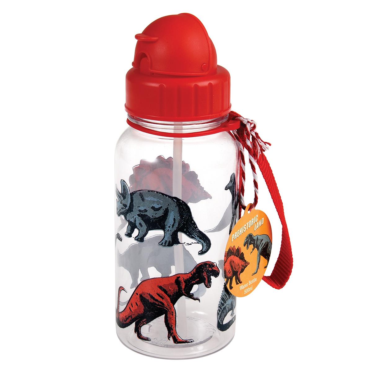 Tasse & Verre Gourde Dino - 500 ml Gourde Dino - 500 ml