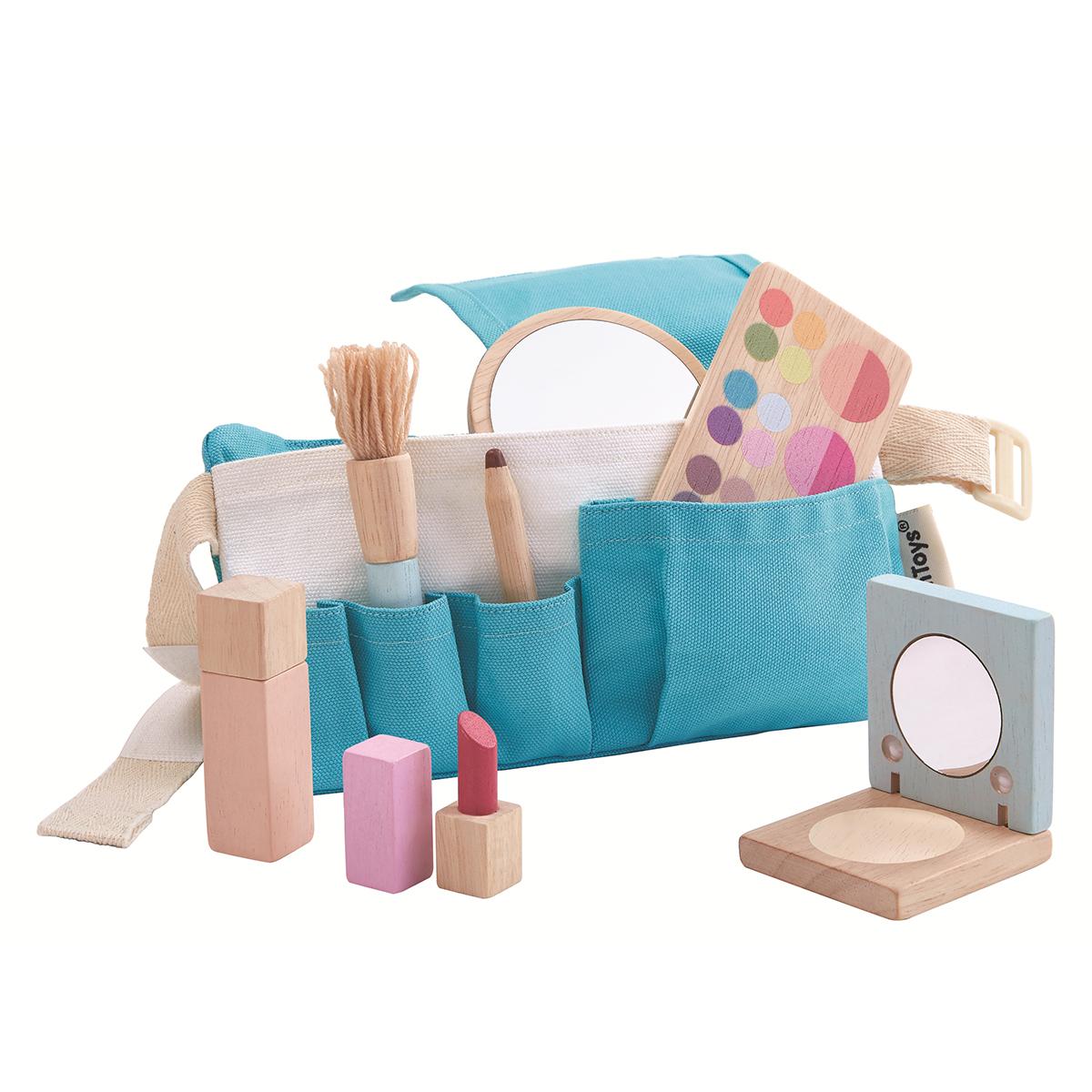 Mes premiers jouets Trousse de Maquillage Trousse de Maquillage