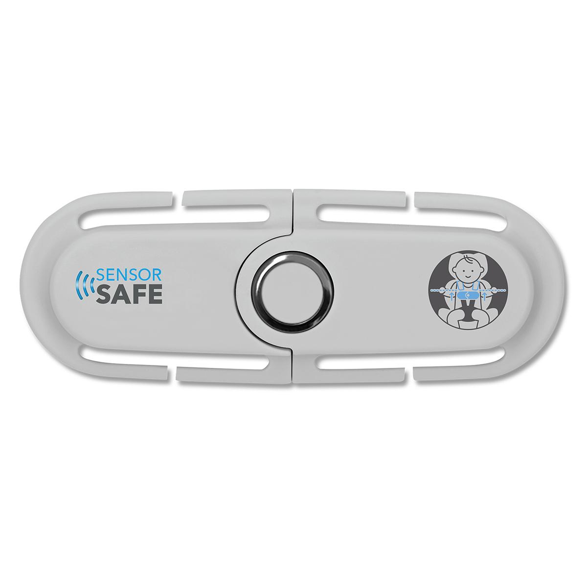 Sécurité Kit de sécurité Sensorsafe Groupe 0+/1 Kit de sécurité Sensorsafe Groupe 0+/1