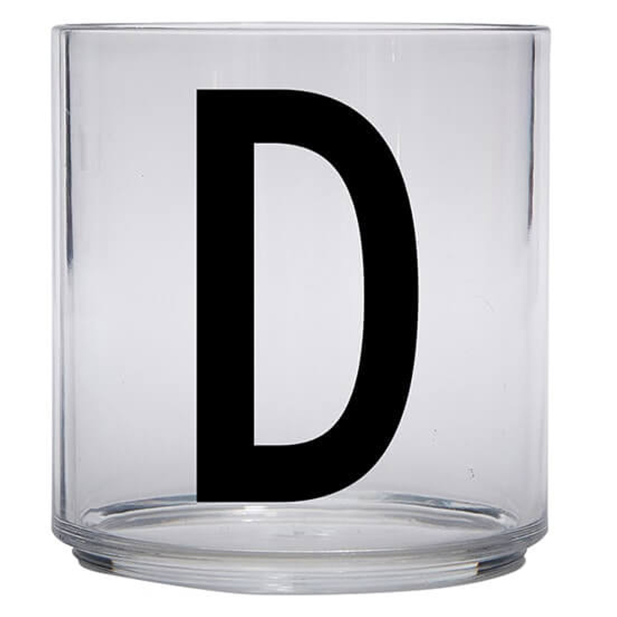 Tasse & Verre Verre Transparent D - 220 ml Verre Transparent D - 220 ml