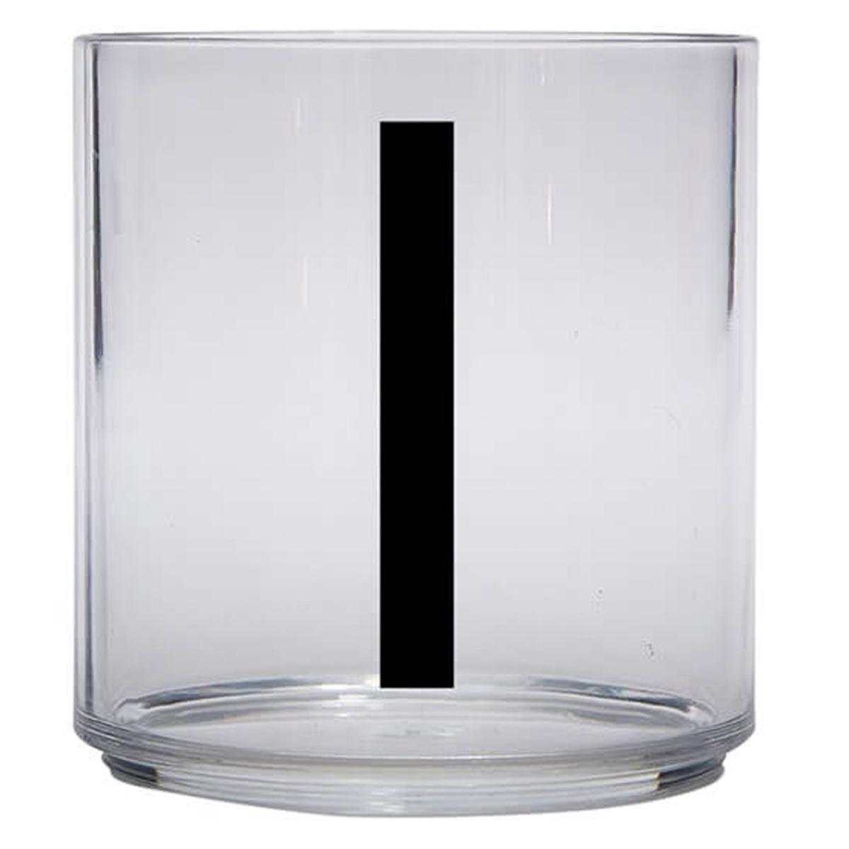 Tasse & Verre Verre Transparent I - 220 ml Verre Transparent I - 220 ml