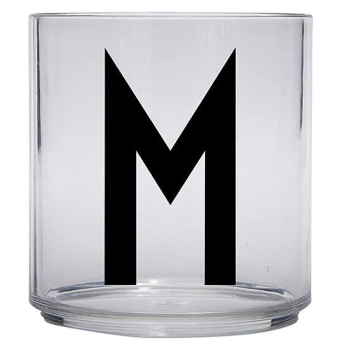 Tasse & Verre Verre Transparent M - 220 ml Verre Transparent M - 220 ml