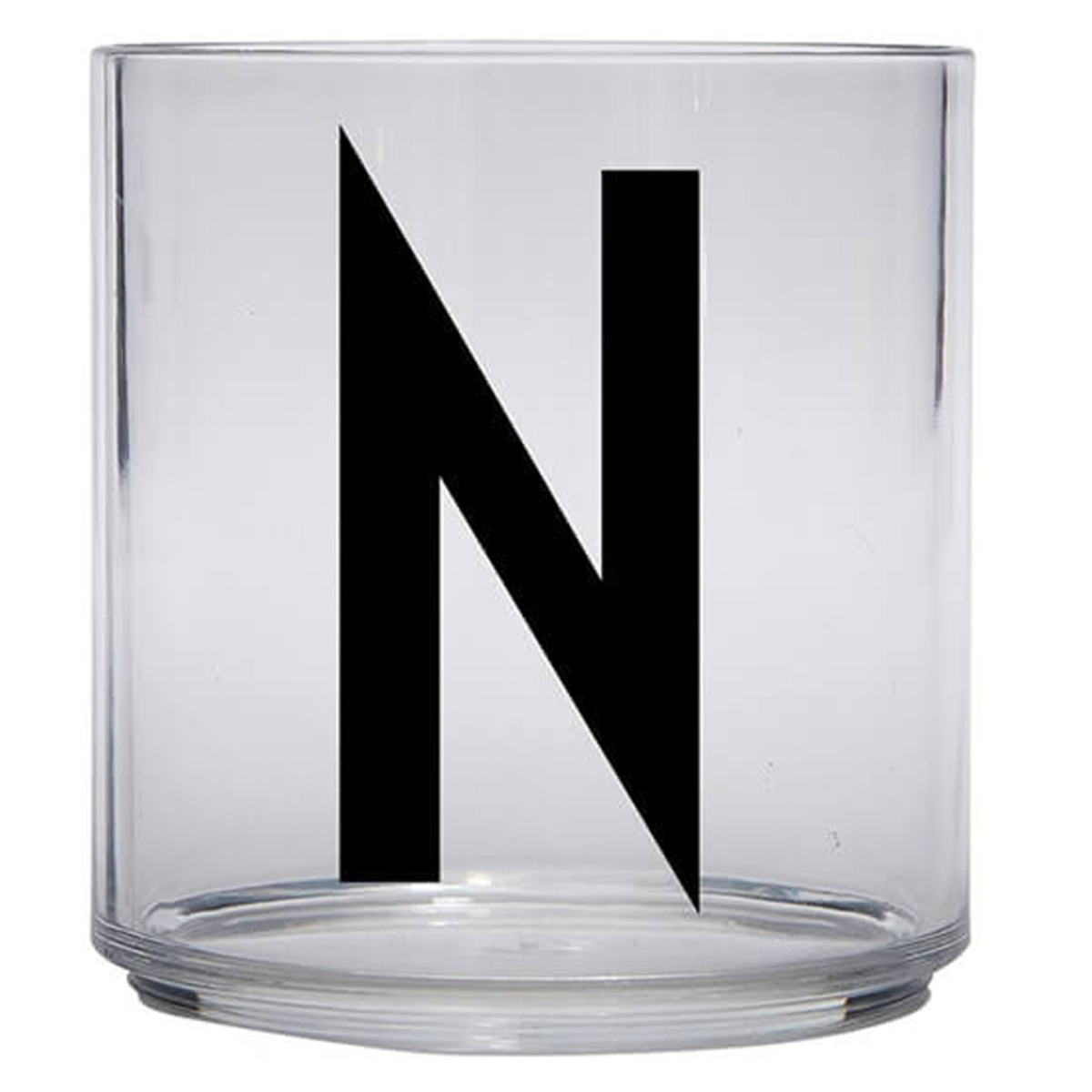 Tasse & Verre Verre Transparent N - 220 ml Verre Transparent N - 220 ml