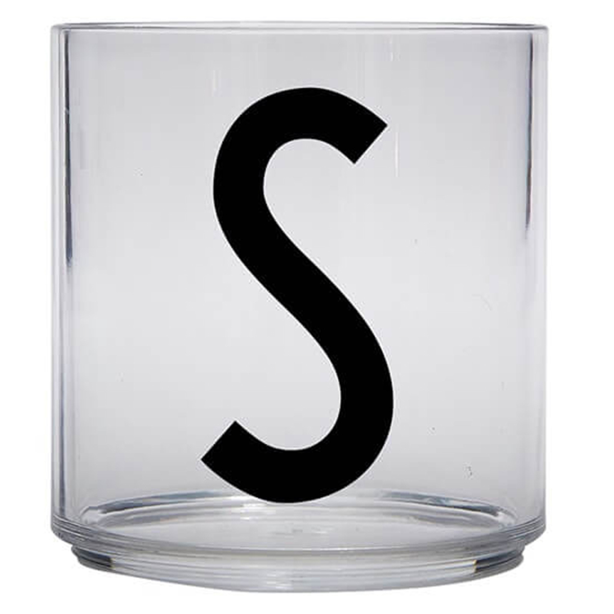 Tasse & Verre Verre Transparent S - 220 ml Verre Transparent S - 220 ml