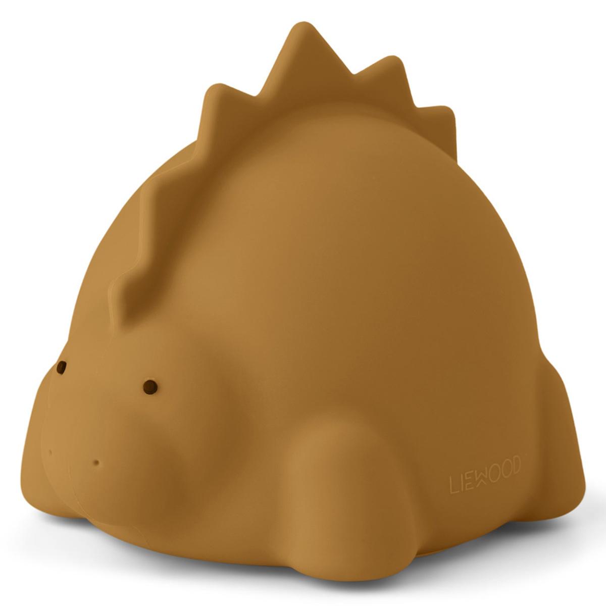 Veilleuse Veilleuse Winston - Dino Mustard Veilleuse Winston - Dino Mustard