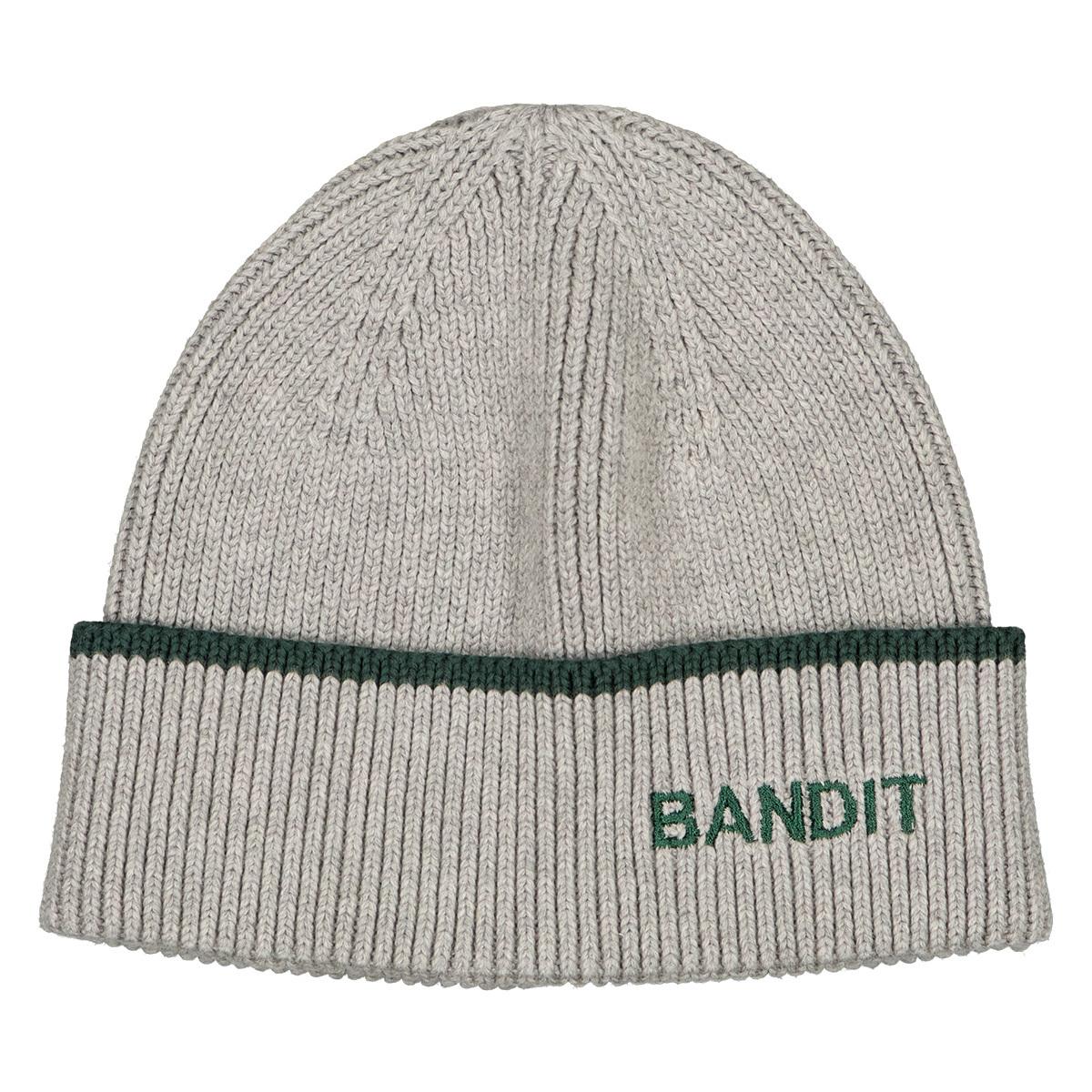 Accessoires bébé Bonnet Bandit - 3/6 Ans Bonnet Bandit - 3/6 Ans