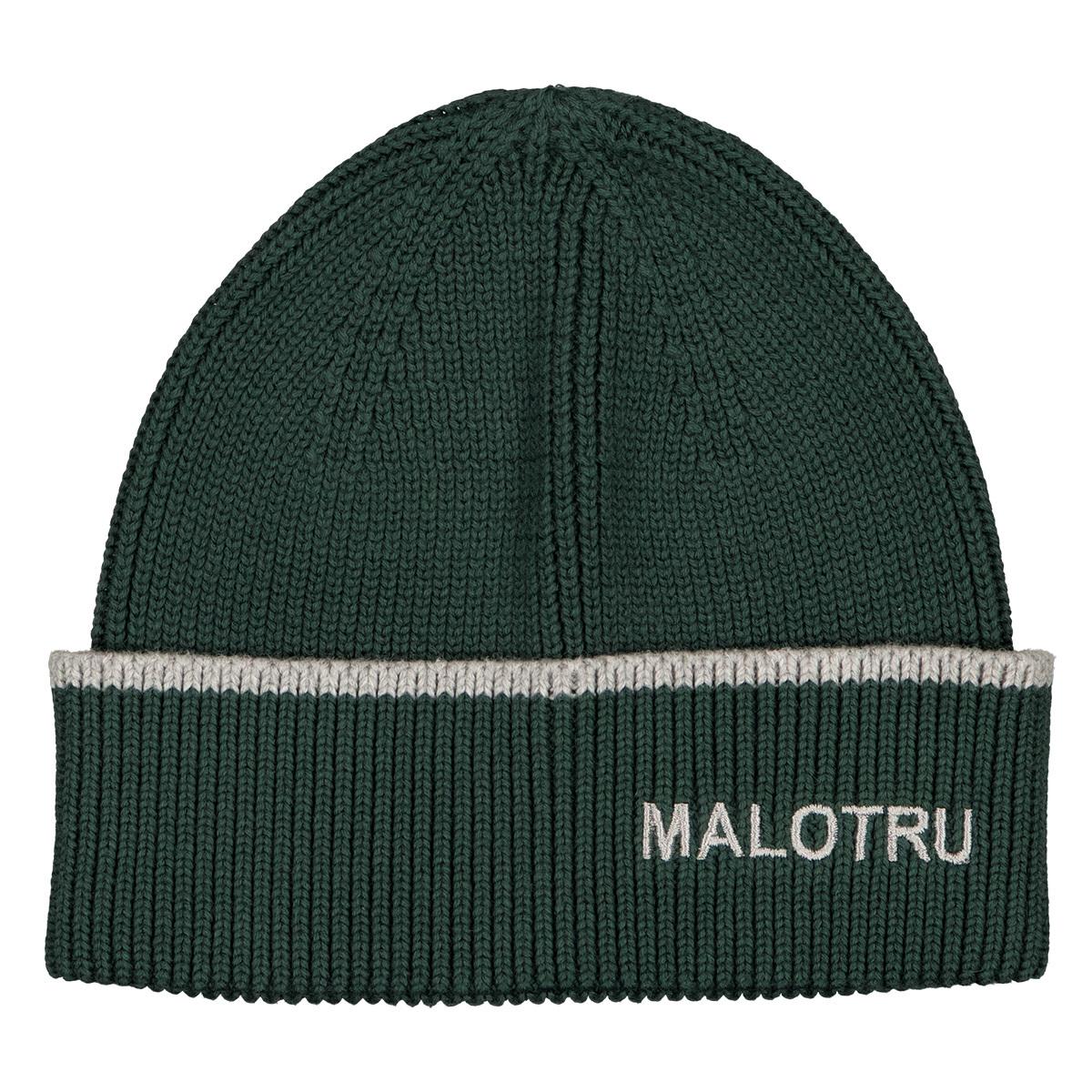 Accessoires bébé Bonnet Malotru - 9/24 Mois Bonnet Malotru - 9/24 Mois