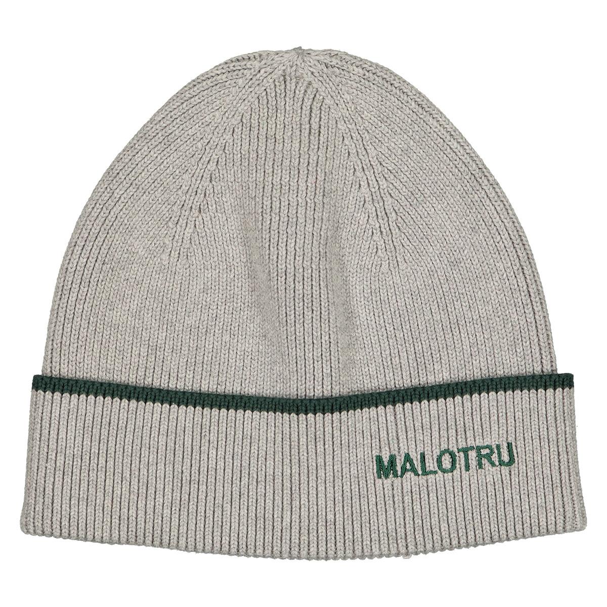 Accessoires bébé Bonnet Malotru - Adulte Bonnet Malotru - Adulte