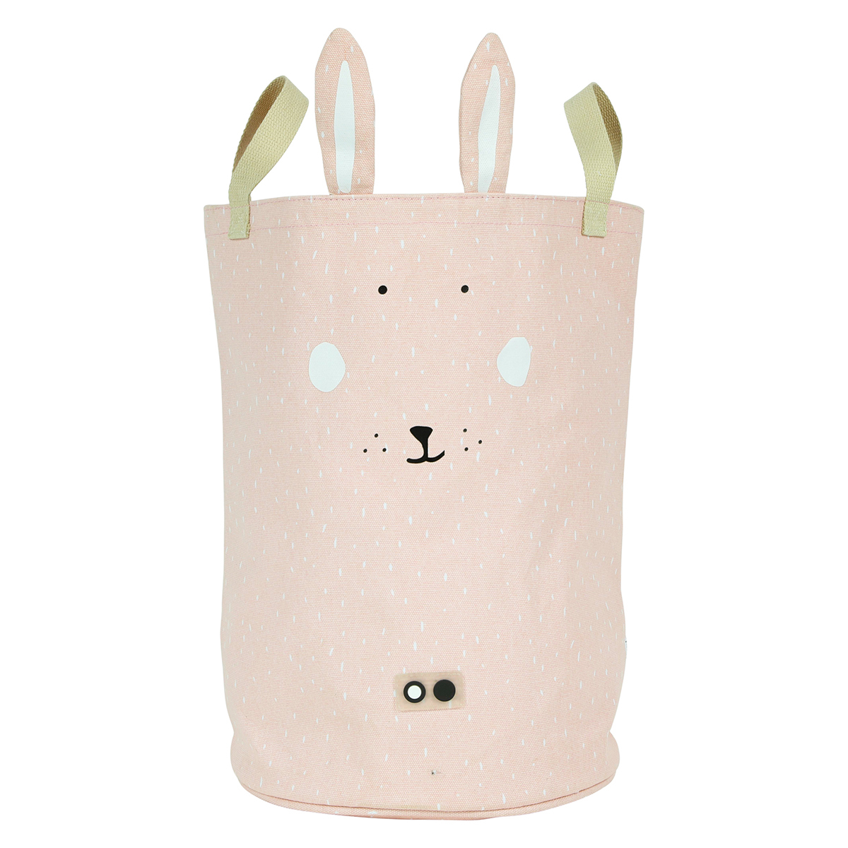 Rangement jouet Sac à Jouets Small - Mrs. Rabbit Sac à Jouets Small - Mrs. Rabbit