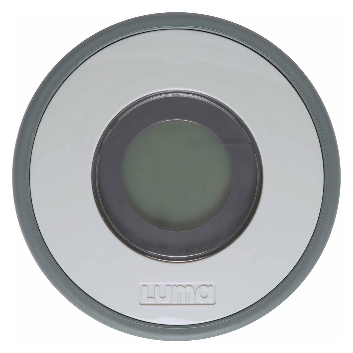 Thermomètre de bain Thermomètre Digital - Sage Green Thermomètre Digital - Sage Green