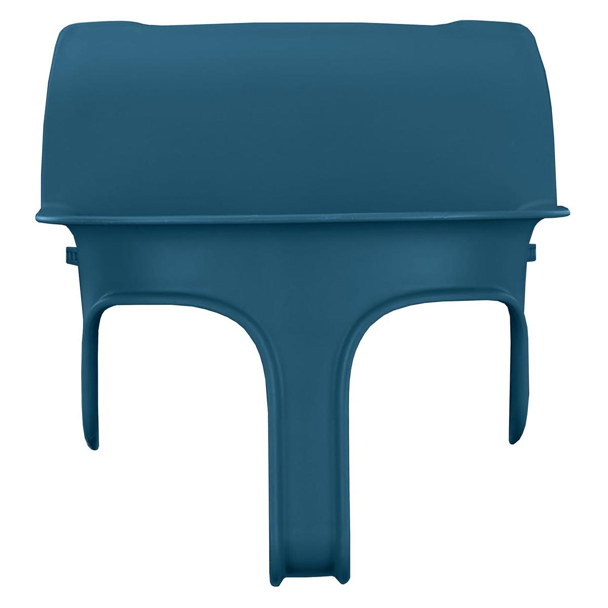 Chaise haute Set Bébé Lemo 2 - Twilight Blue Set Bébé Lemo 2 - Twilight Blue