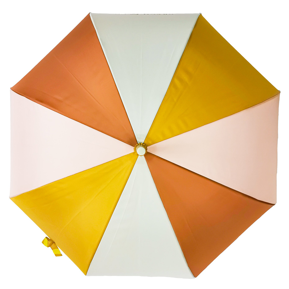 Accessoires bébé Parapluie - Shell Parapluie - Shell