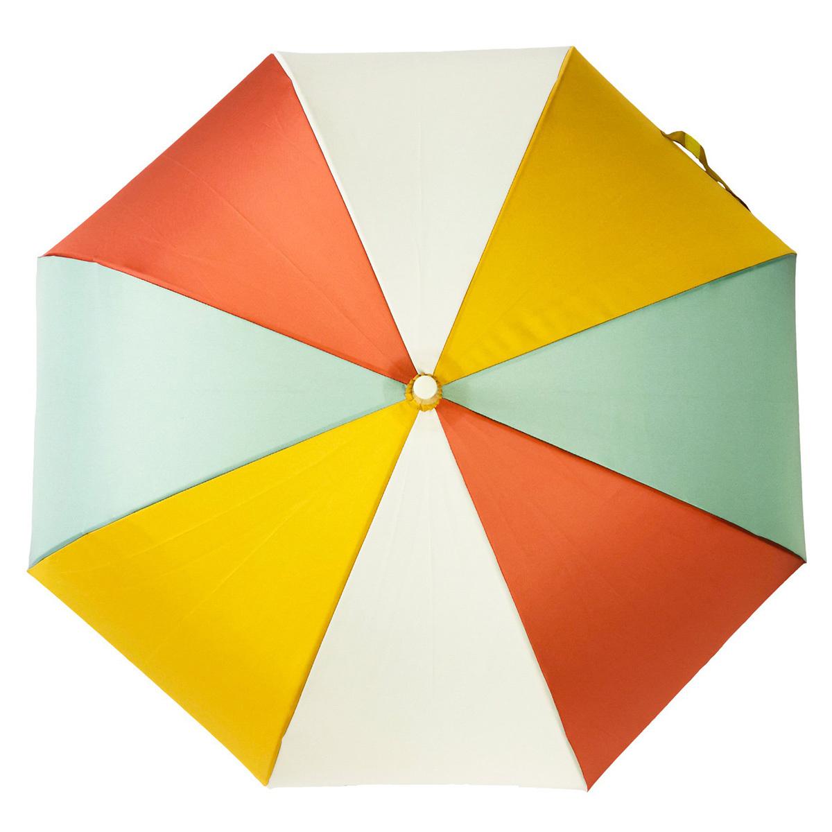 Accessoires bébé Parapluie - Rust Parapluie - Rust