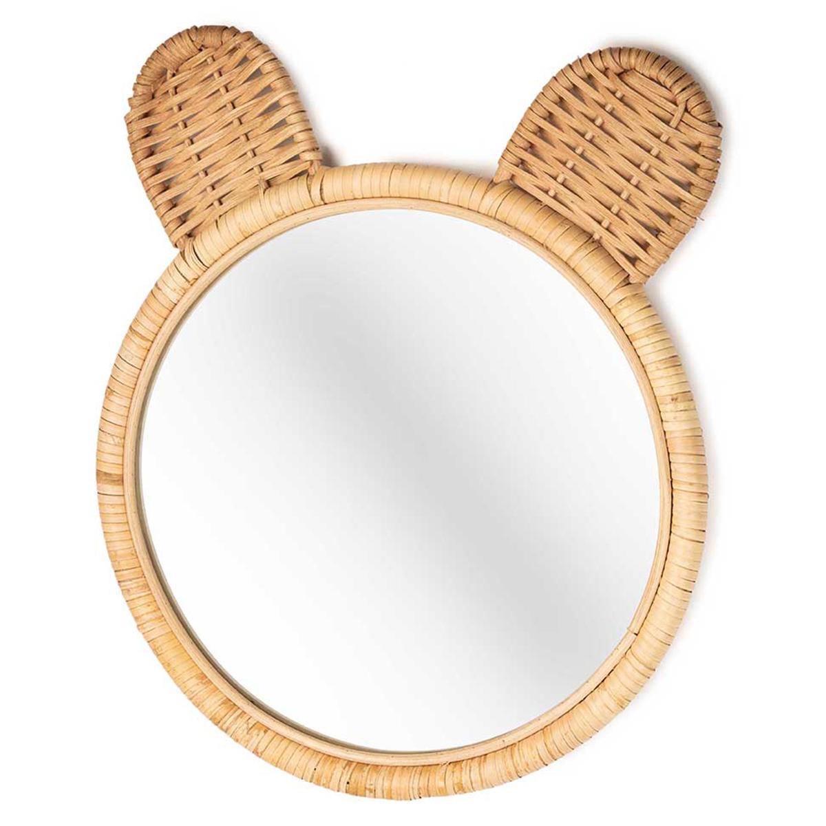 Miroir Miroir Minon Miroir Minon