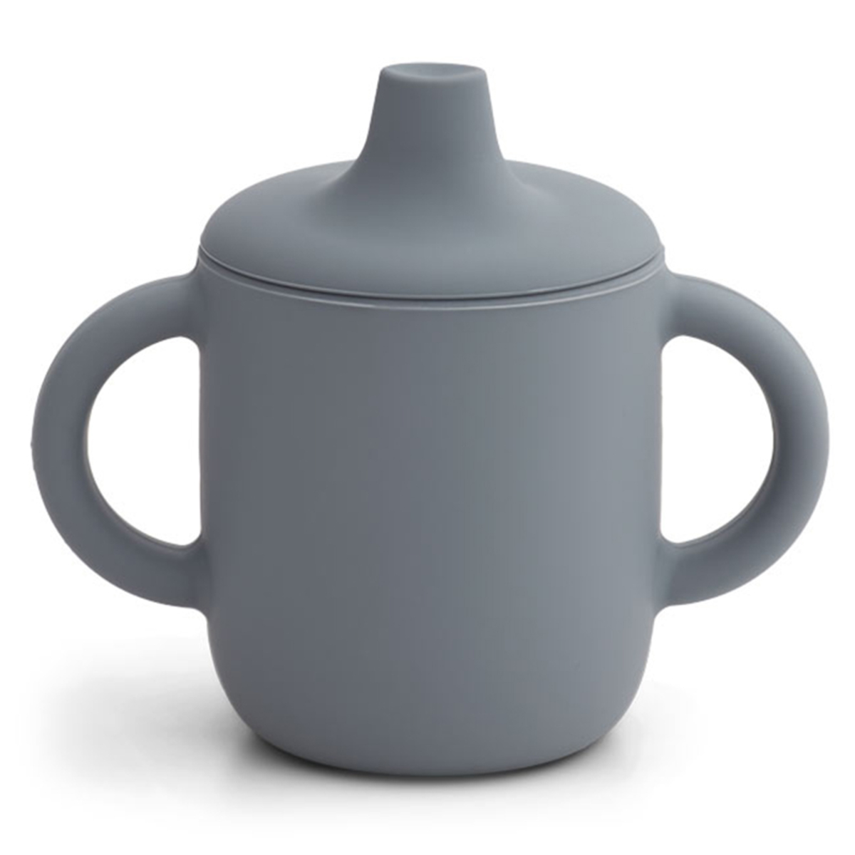 Tasse & Verre Tasse d'Apprentissage Neil Blue Wave - 150 ml Tasse d'Apprentissage Neil Blue Wave - 150 ml