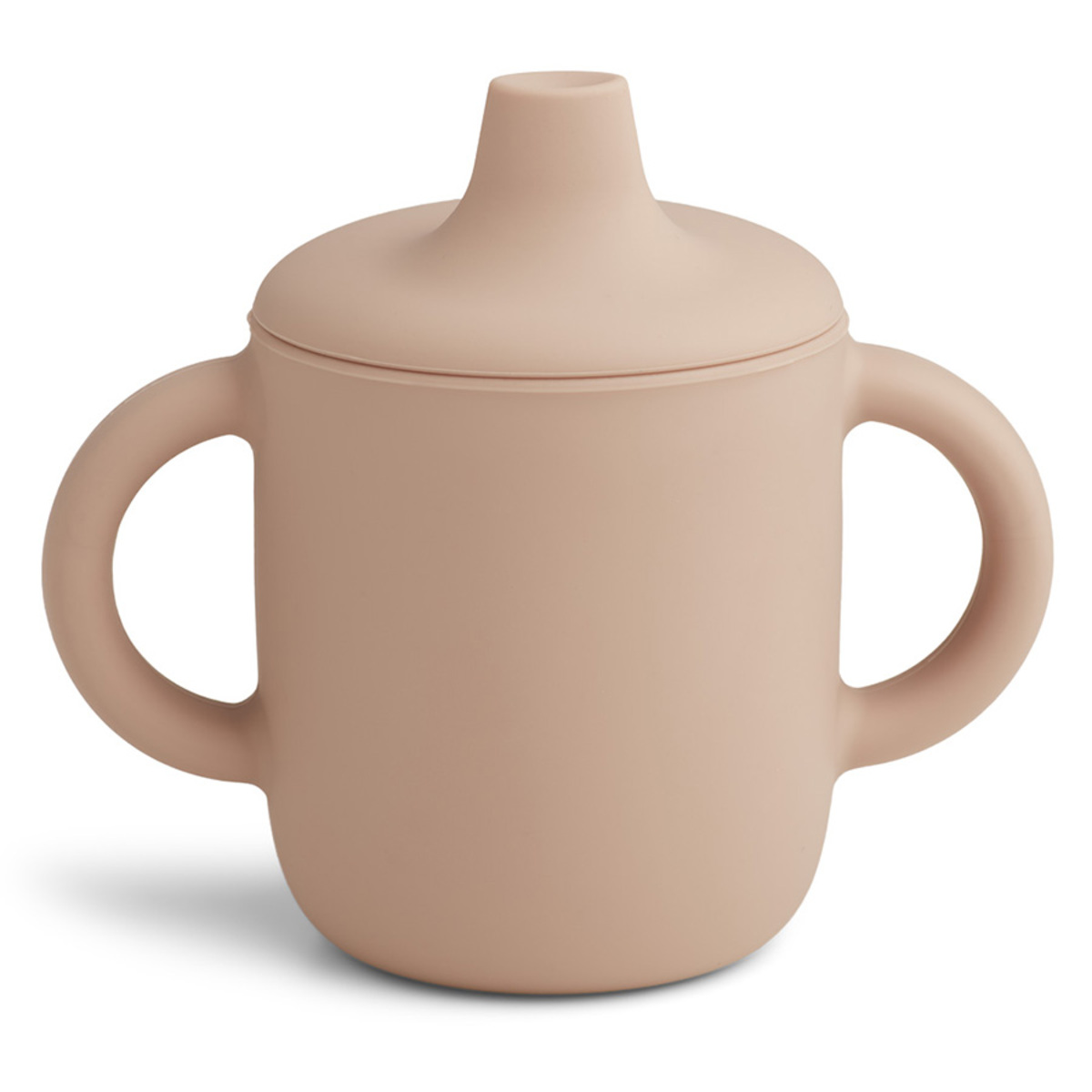Tasse & Verre Tasse d'Apprentissage Neil Rose - 150 ml Tasse d'Apprentissage Neil Rose - 150 ml
