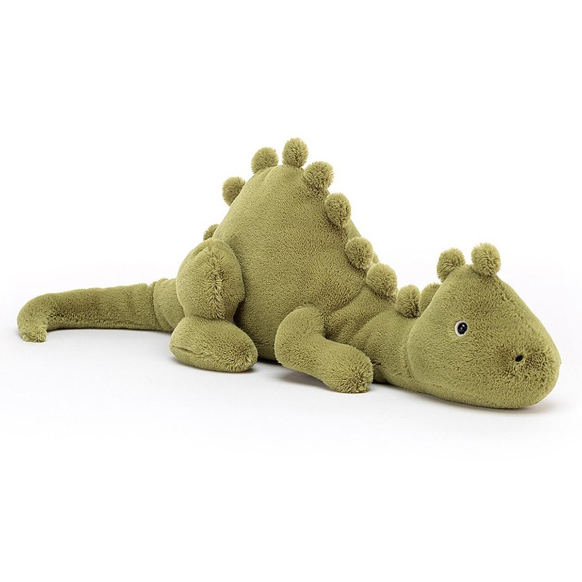 Peluche Vividie Dino Peluche Dinosaure 42 cm