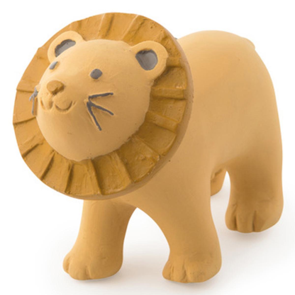 Dentition Jouet de Dentition Sous mon Baobab - Lion Jouet de Dentition Sous mon Baobab - Lion