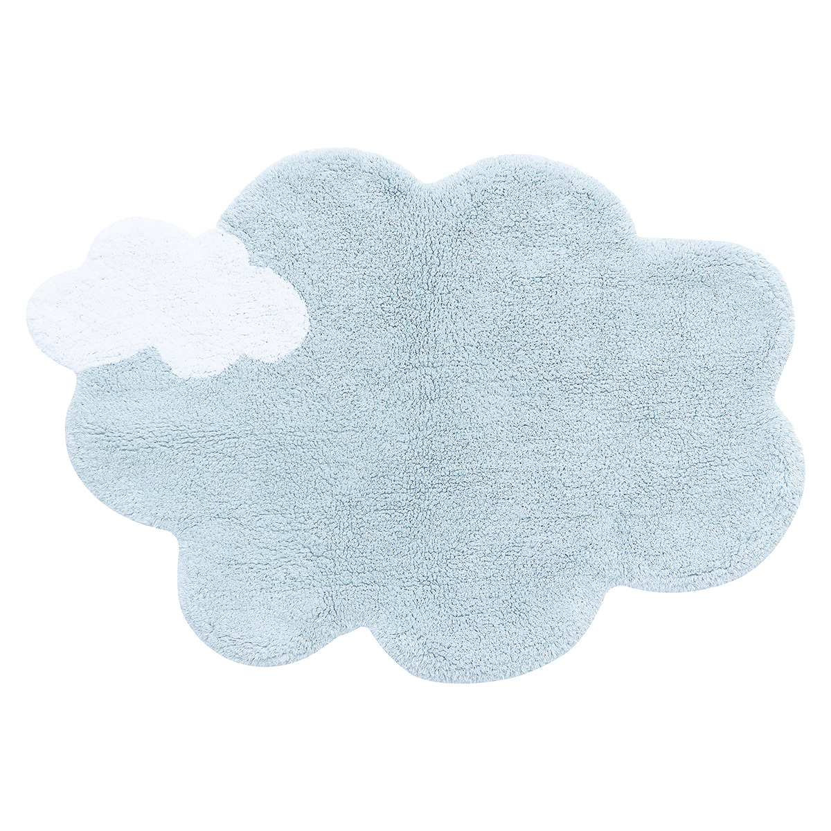 Tapis Tapis Lavable Mini Dream - 70 x 100 cm Tapis Lavable Mini Dream - 70 x 100 cm